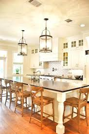best large kitchen island ideas on islands layouts and inspiration