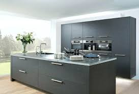 ikea kitchen cabinets review ikea kitchen cabinets reviews