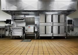 brilliant 20 commercial kitchen floor drains decorating