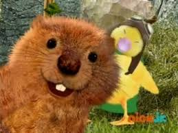 pets 2x10 save beaver sharetv