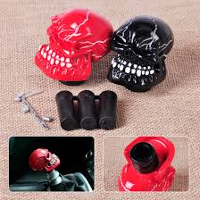 online buy wholesale vw gear shift knob from china vw gear shift