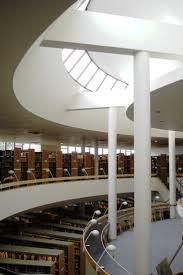 74 best frank lloyd wright architect images on pinterest frank