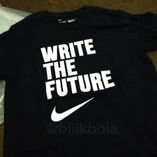 Baju Nike jual kaos nike