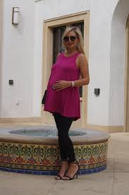 maternity clothes sale clearance maternity clothes discount sale nestling co