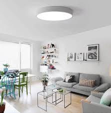 beleuchtung fã r wohnzimmer bild für wohnzimmer downshoredrift wohnzimmer le