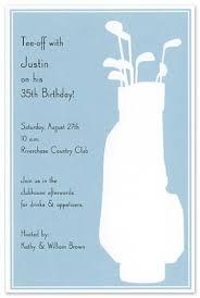 bachelor party invitation wording cimvitation