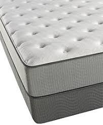 macy s black friday 2017 black friday mattress sale 2017 macy u0027s