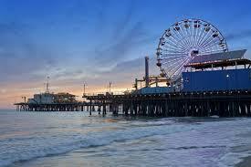 Comfort Inn Near Santa Monica Pier Santa Monica Hotel Suites Wyndham Santa Monica Pier Accommodations
