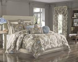 Mossy Oak Bedding Jordyn Olivia By J Queen New York Beddingsuperstore Com