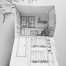bedroom in a box bedroom in a box rabbitonaroof