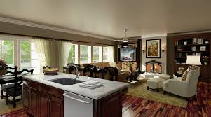 custom built homes floor plans when you go with a custombuilt fremont plan make room ubh