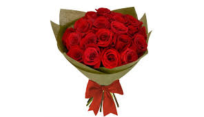 flowers gift best gift for valentines flowers raphael s gifts philippines