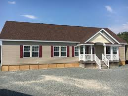 new clayton mobile homes clayton mobile home floor plan marvelous new at perfect bedroom