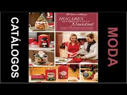 home interior products catalog home interiors cat磧logo home interiors de m礬xico navidad 2a