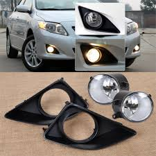 2007 Toyota Corolla Le Reviews Toyota Black Grille Reviews Online Shopping Toyota Black Grille