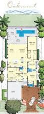 search floor plans oakmont