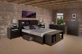 Modern Bedroom Furniture Atlanta Espresso Bedroom Furniture Myfavoriteheadache Com