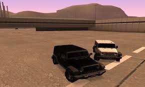 minecraft jeep wrangler rel jeep wrangler 2010 unmarked lq los santos roleplay