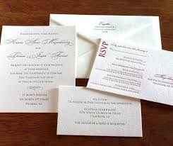 wedding invitations melbourne unique cheap letterpress wedding invitations for affordable