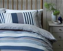 Argos Bed Sets Argos Bed Linen Sets Hip Edge