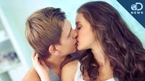 women kiss 15 men in their lives youtube