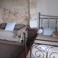 chambre d hote de luxe bourgogne chambre d hote guedelon unique chambre d h te la ferme chambre d h