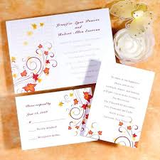inexpensive save the dates bargain wedding invitations simplo co