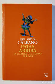 24 best galeano images on pinterest literature writers and uruguay