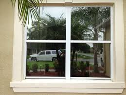 house window tint film residential home tinting by always cool window tinting melbourne fl