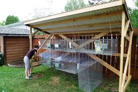 backyard farming on an acre ideas