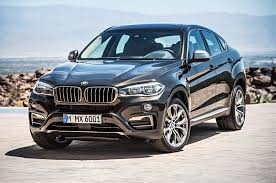 bmw jeep 2016 2015 bmw x6 specs and photos strongauto