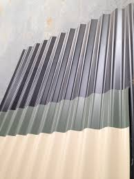 Menards Metal Siding by Roofing Menards U0026