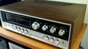 cnet home theater receiver why your dad u0027s 30 year old stereo system sounds better than your