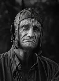 Portrait Photography Czeshop Images Professional Portrait Photography