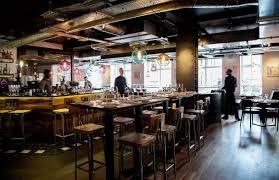 restaurants u0026 bars gordon ramsay group restaurants