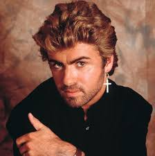 george michael happy birthday top 10 essential george michael songs to celebrate the life of a