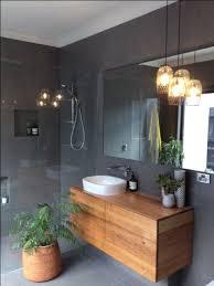Bathroom Ideas Vanities 20 Beautiful Small Bathroom Ideas Timber Vanity Vanity Units