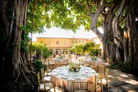 west palm wedding venues the venue boca raton fl weddingwire