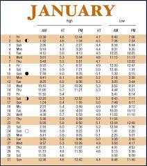 January Jpg