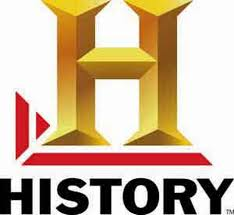 high ratings aside where s the history on history