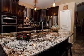 Capital Mark Granite Cabinets Flooring Gilbert Phoenix Arizona - Kitchen cabinets phoenix az