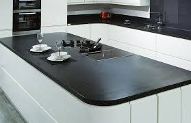 kitchen island worktops uk bespoke works service maia
