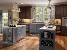 beautiful kitchens kitchen u0026 bath remodeling and countertop replacement harrisburg