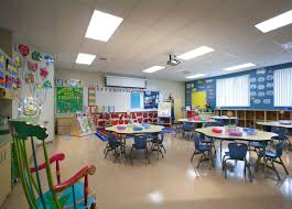 designer home interiors utah interior design interior design schools utah decorating ideas