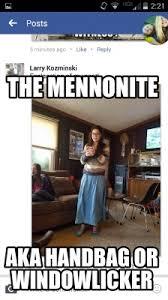 Window Licker Meme - meme creator window licker meme generator at memecreator org