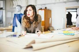 Free Fashion Design Short Course Distance Learning at Oxford