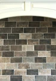 bathroom glass tile ideas wall backsplash ideas brown glass tile ideas for kitchen walls