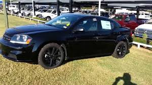 2014 dodge avenger rt review all 2014 blacktop dodge avenger