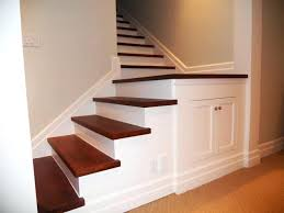 basement basement stairs with landing turn basement stairs with