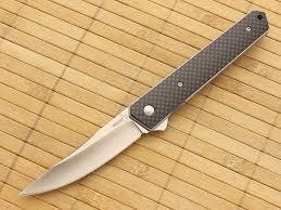 folding kitchen knives 10 eye catching folding knives